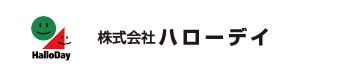 株式会社阪急オアシス
